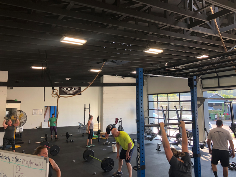 CrossFit in Silverton Oregon, CrossFit Mt. Angel, CrossFit Molalla, CrossFit Stayton, CrossFit Sublimity, CrossFit Woodburn, CrossFit Salem