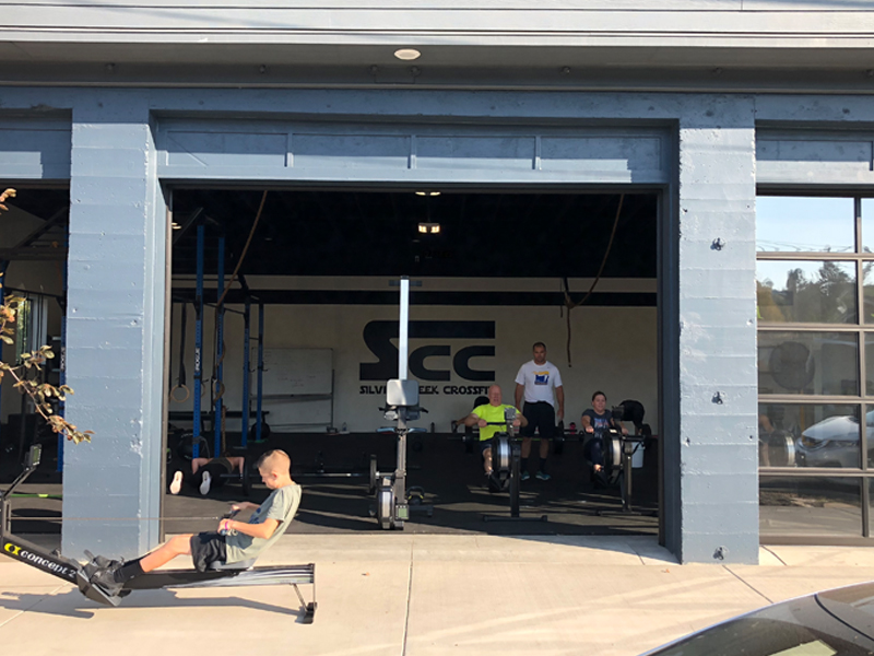 Sports Performance in Silverton Oregon, Sports Performance Mt. Angel, Sports Performance Molalla, Sports Performance Stayton, Sports Performance Sublimity, Sports Performance Woodburn, Sports Performance Salem
